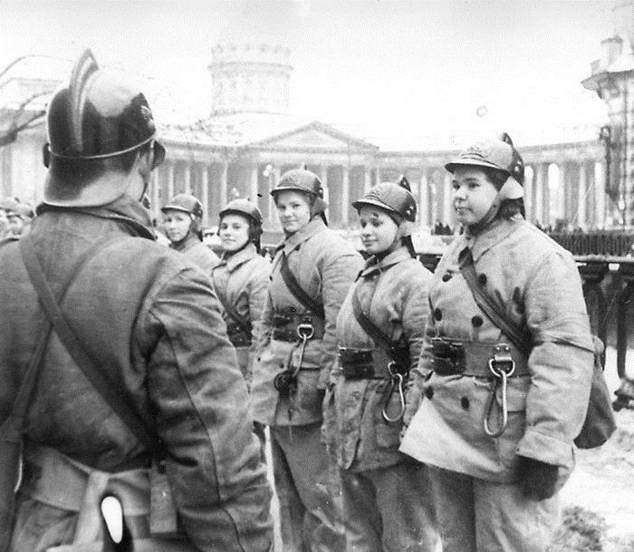 Картинки по запросу гражданская оборона россии
